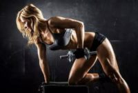 Best Supplements for Female Muscle Building