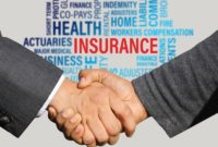 Best Health Insurance in Texas