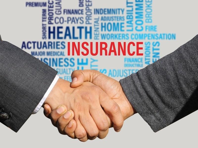 Best Health Insurance in Texas